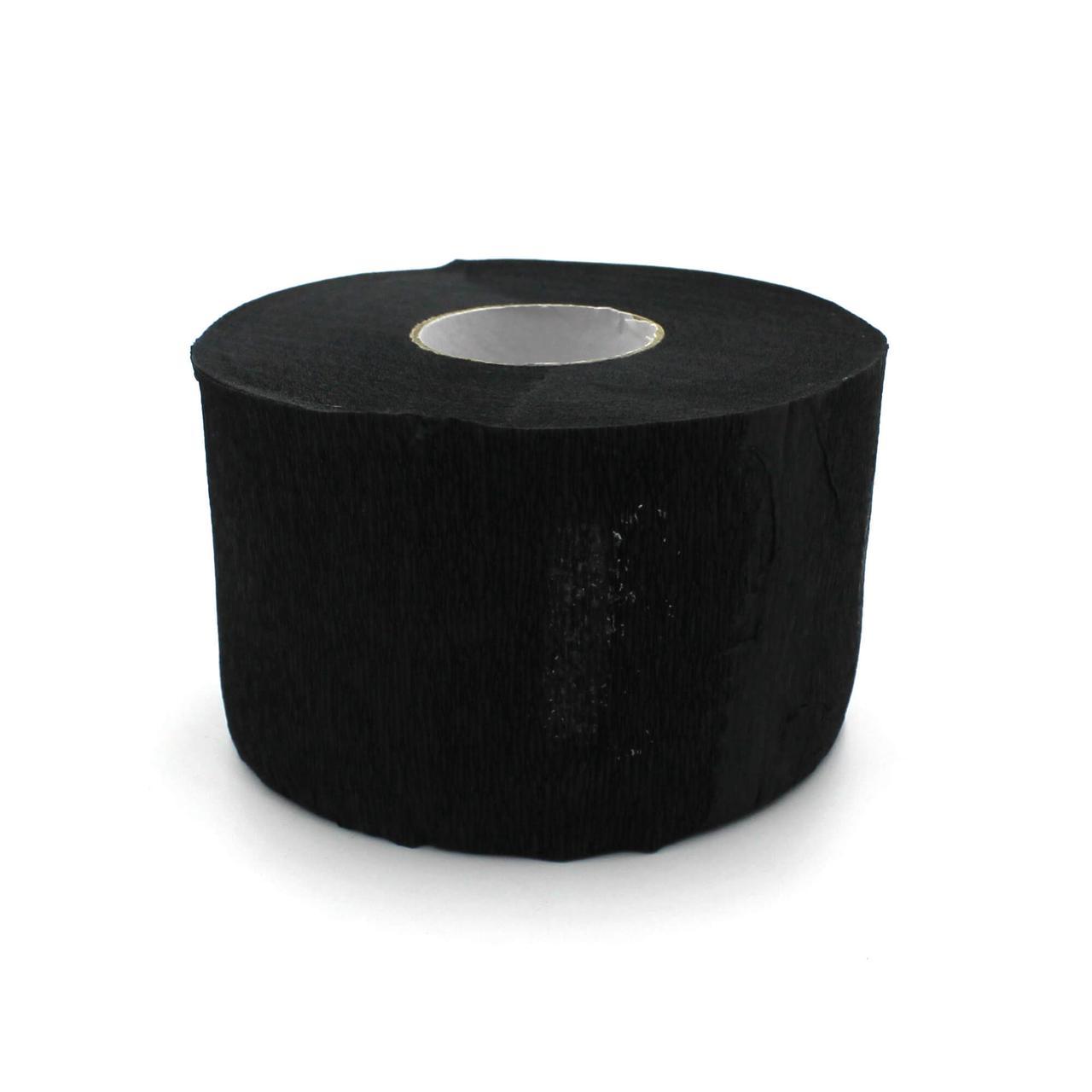 Паперові комірці для стрижки SPL 958000-2, 1 рулон / 100шт