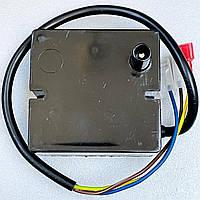 Блок запалювання TD1ST ARCOTHERM GAN80 GAN100 трансформатор для газової гармати (E10932), фото 1