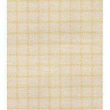 Ткань для вышивания (канва)