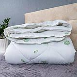 Одеяло ТЕП Dream collection «Aloe vera», фото 2