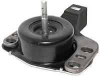 Подушка двигателя правая Renault Master / Movano 2.2 / 2.5dCi 01> (Metalcaucho MC04776)