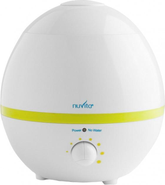 Зволожувач повітря Nuvita NV1822