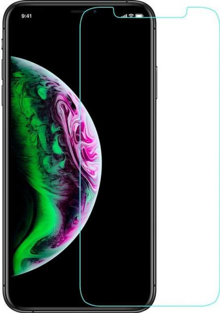 Захисне скло Optima 2.5 D для Apple iPhone Pro 11