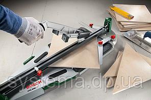 BOSCH PTC 640 - Плиткорез , фото 2