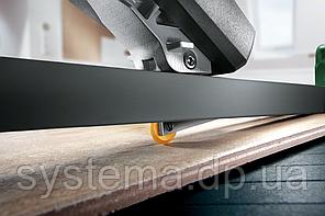 BOSCH PTC 640 - Плиткорез , фото 3