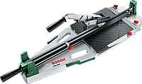 BOSCH PTC 640 - Плиткорез