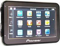 GPS навигатор Pioneer M-531