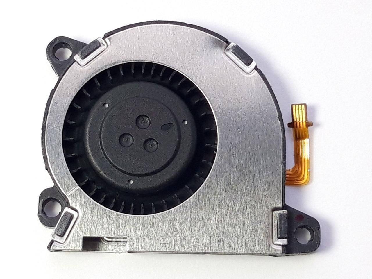 Nintendo Switch Lite вентилятор внутренний (BSM0405HPEA2)