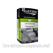 Kleyzer KS Клей для газобетону