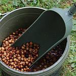Ложка для забрасывания корма Gardner, фото 4