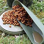 Ложка для забрасывания корма Gardner, фото 5