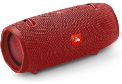 Портативная акустика JBL Xtreme 2 (JBLXTREME2REDEU) Red