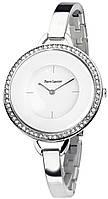 Женские часы Pierre Lannier 067K601 оригинал