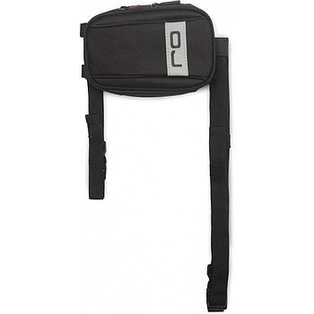 Стегновий сумка OJ Track Black
