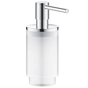 Настольные дозаторы для мыла