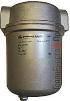 """Фильтр для мазутной горелки, 3/4"""", 1700 л/ч. 300мкм, фото 1"""