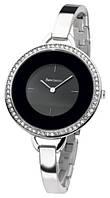 Женские часы Pierre Lannier 067K631 оригинал