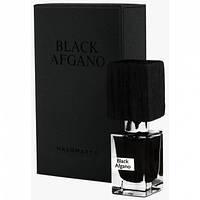 Тестер унісекс Nasomatto Black Afgano (Насомато Блек Афгано) 60 мл (репліка)