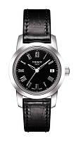Часы Tissot T033.210.16.053.00 кварц.