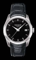 Часы Tissot T035.210.16.051.00 кварц.
