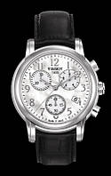 Часы Tissot T050.217.16.112.00 кварц.Хронограф