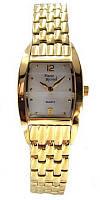 Часы PIERRE RICAUD  PR 21001.1173Q кварц. Браслет