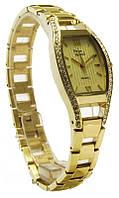 Часы Pierre Ricaud PR 21004.1161QZ кварц. браслет