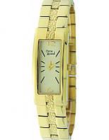 Часы Pierre Ricaud  PR 21025.1151Q кварц. браслет