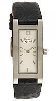 Часы Pierre Ricaud  PR 21030.5263Q кварц.