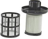 Фильтр для пылесосов Clatronic BS 1256 / 979
