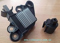 Реле-регулятор напруги генератора Газель двигун Cummins ISF 2.8
