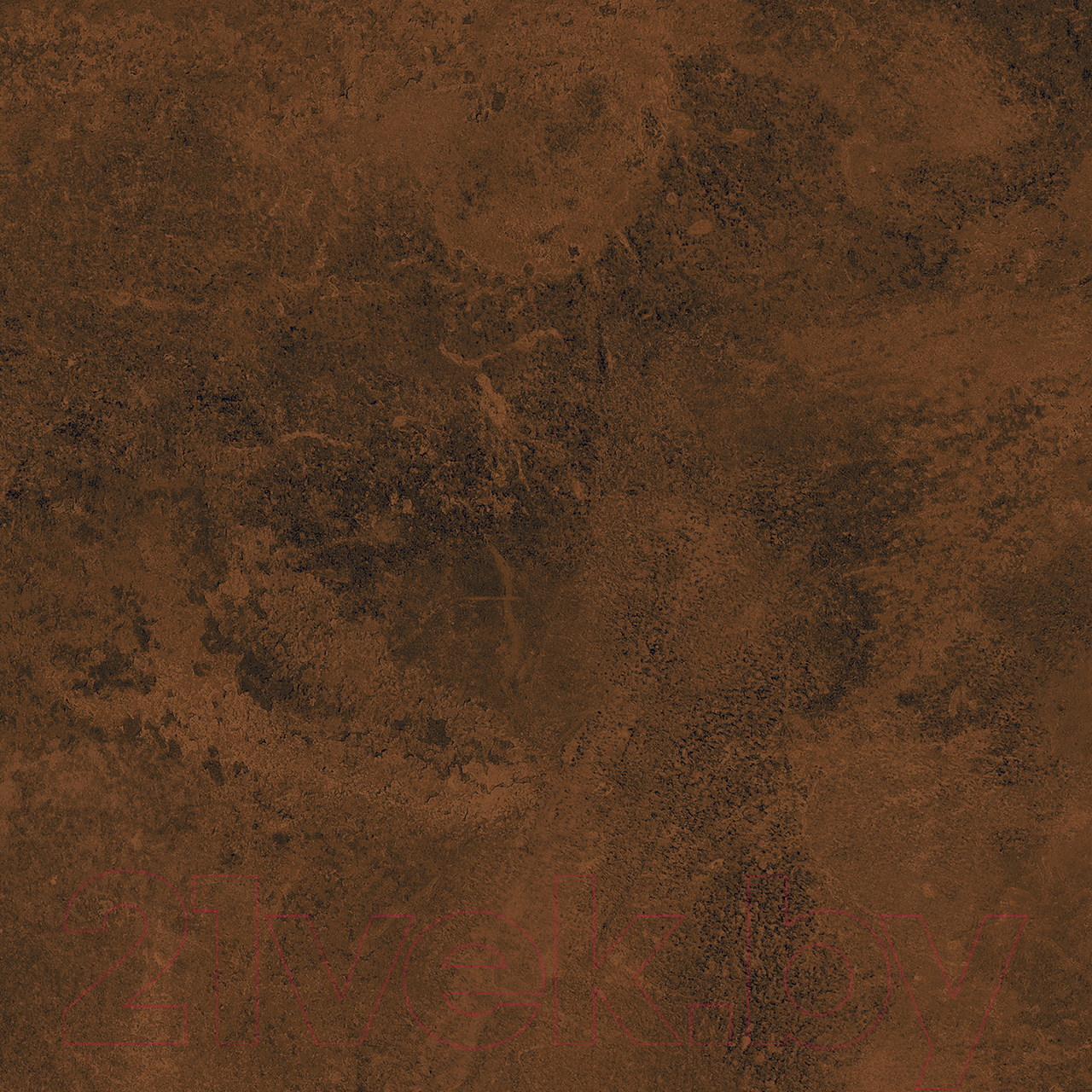 Lava Brown f pc 600x600 R Мат