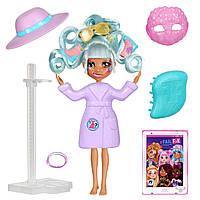 Игровой набор с куклой Failfix серии Total Makeover - Красотка Арти (12825)