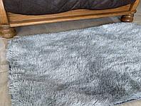 Коврик ворсистый Травка 80х120см.