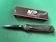 Купить Нож автоматический Smith&Wesson M&P OTF Spear Point