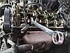 Geely CK Регулировка тепловых зазоров клапанов, фото 6