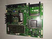 Материнська плата (Main Board) BN41-00981A (BN94-01672J) для телевізора SAMSUNG, фото 1