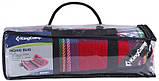 Коврик для пикника KingCamp Picnik Blanket (KG8001)(red), фото 2