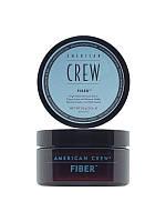 Паста для фиксация волос American Crew Classic Fiber 50 мл