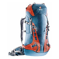 Рюкзак Deuter Guide Lite, 32+ л, arctic-papaya