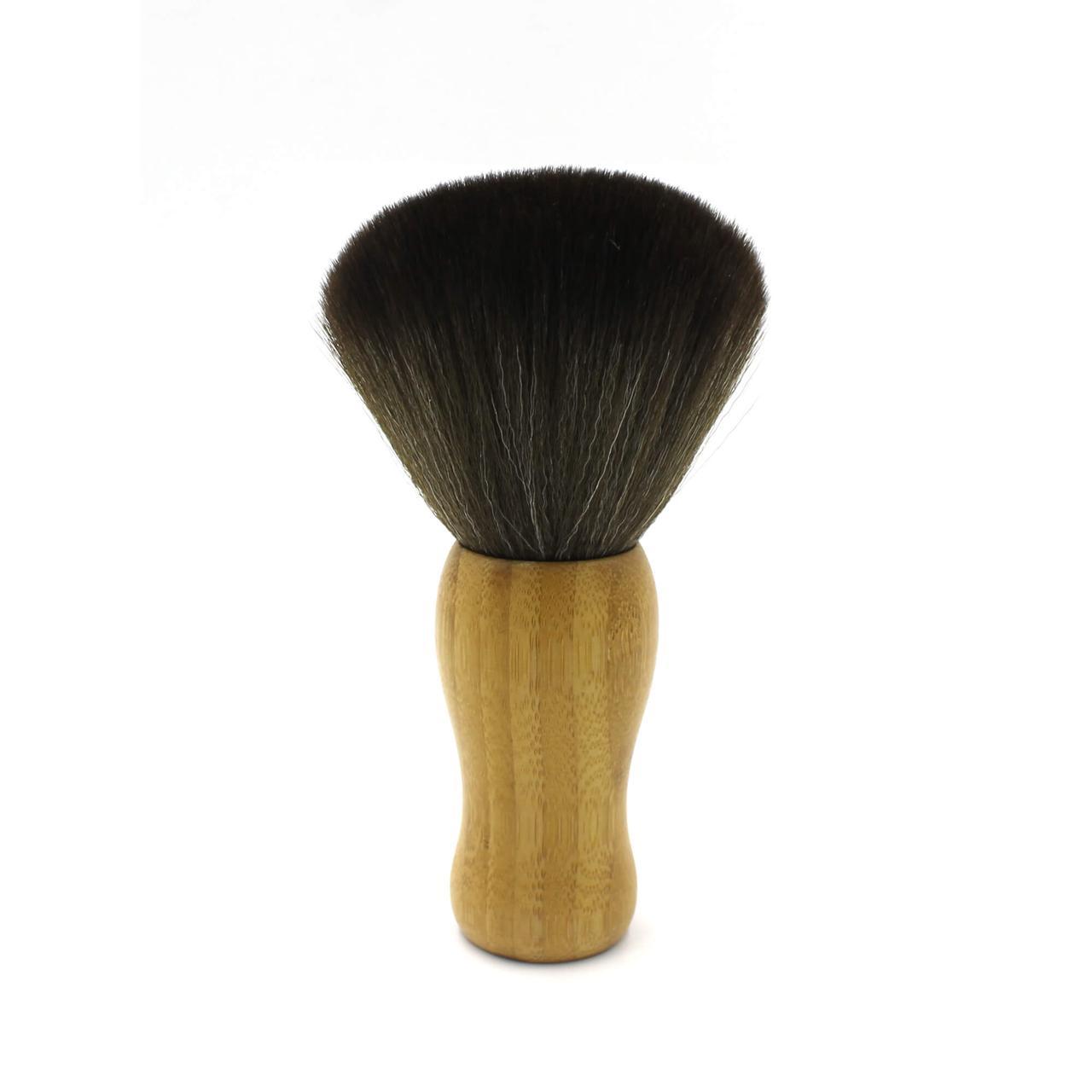 Щітка для змітання волосся SPL 9080