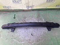 Усилитель переднего бампера для Volkswagen Bora, фото 1