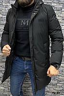 Чоловіча куртка 732 ВЛ