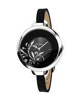 Женские часы Pierre Lannier 068F655 оригинал