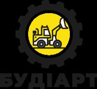 «БУДИАРТ» — строительные материалы и аренда спецтехники