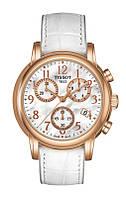 Часы Tissot T050.217.36.112.00 кварц.Хронограф