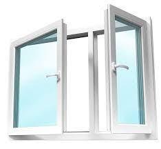 Вікна металопластикові