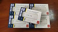 4G LTE модем с поддержкой точки Wi-Fi для SIM карт Роутер