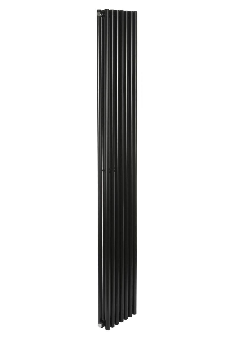 Дизайн радиаторы Praktikum 2, H-1800 mm, L-273 mm