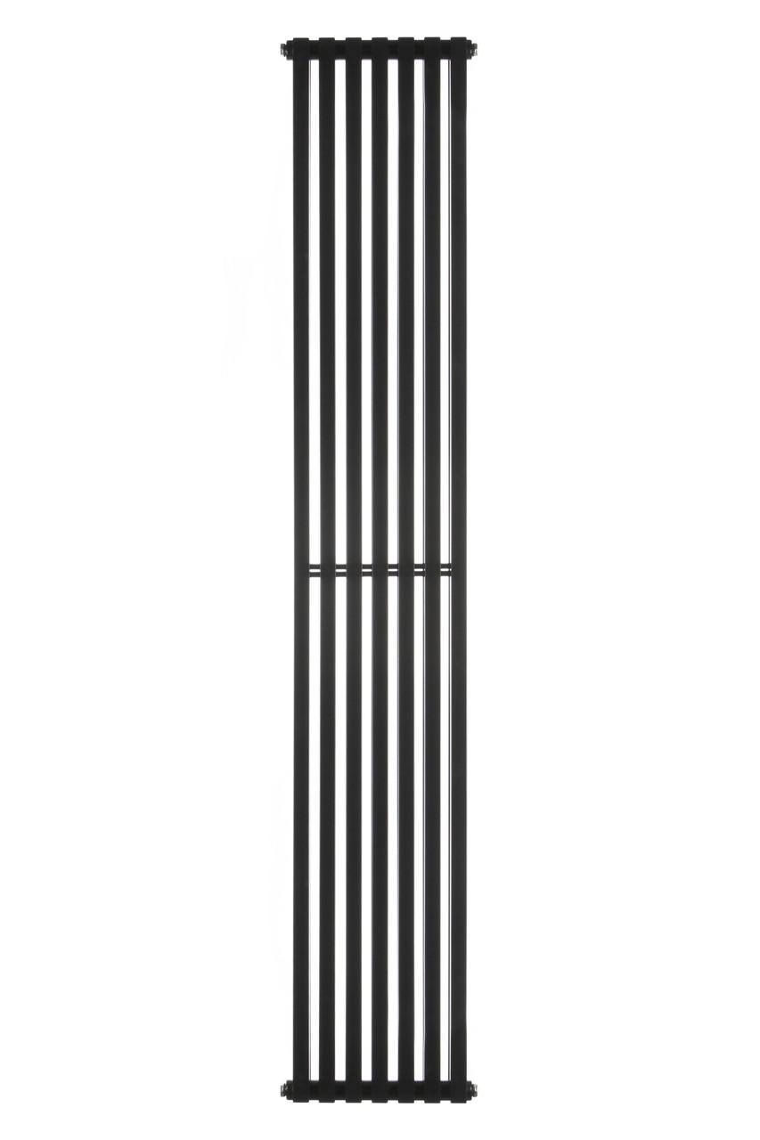 Декоративный (дизайнерский) радиатор BQ Quantum2 H-1800 мм, L-285 мм